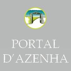 Portal D'Azenha