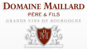 Domaine Maillard