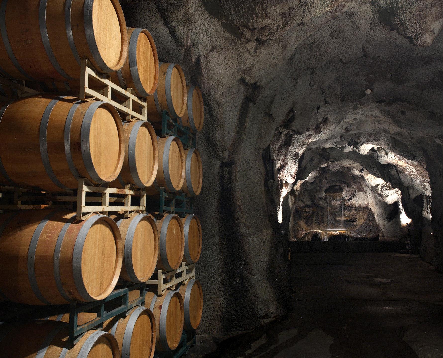 Ironstone-Vineyards
