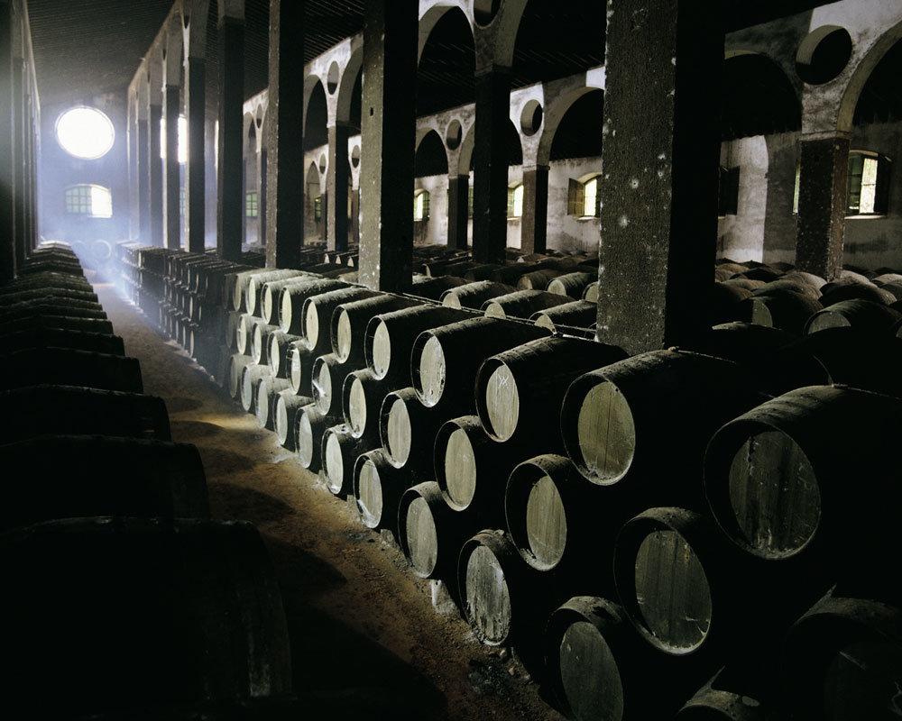 Versterkte-wijn-(porto-sherry-vermout-...)
