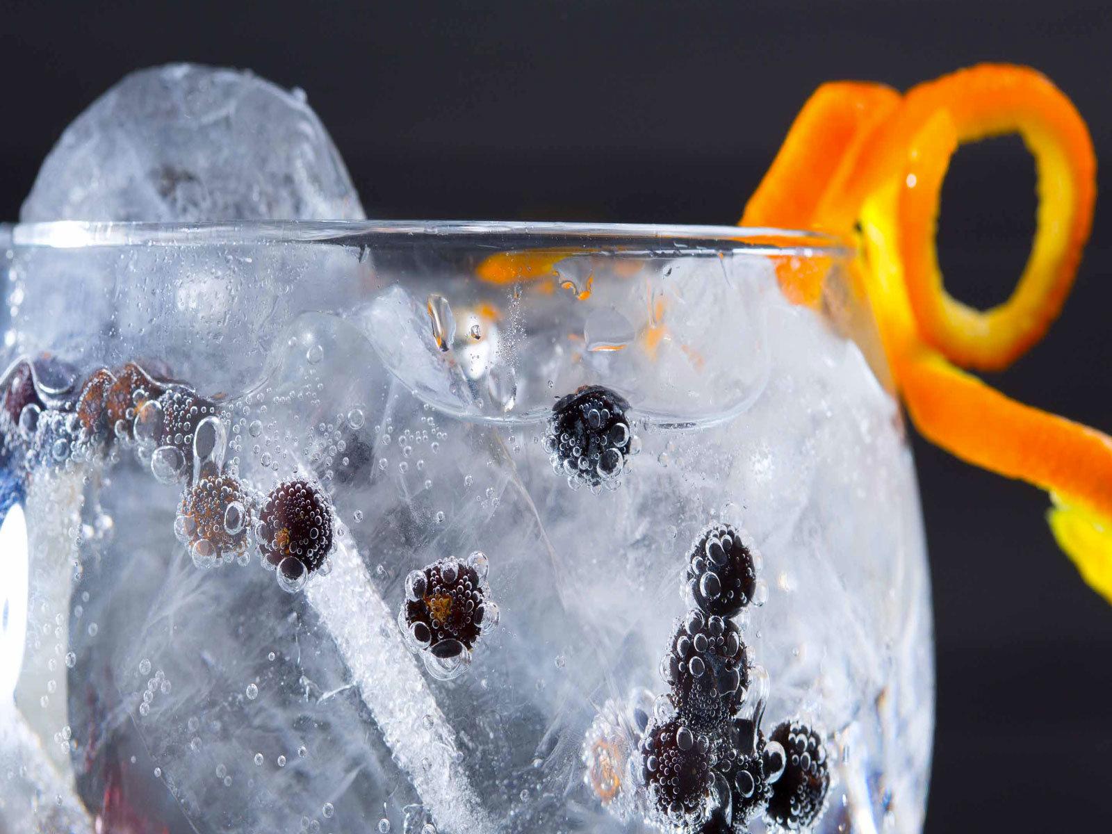 Gin-&-Tonic