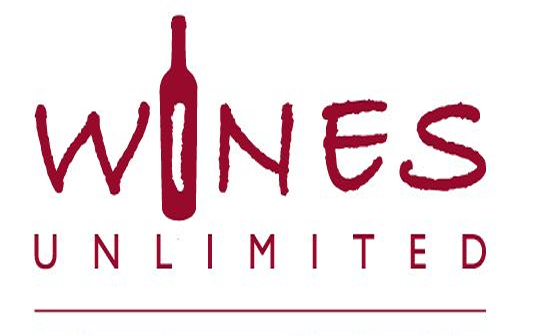 winesunlimited
