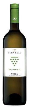 Vega Real 'Verdejo'