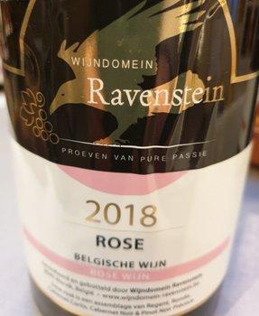 Ravenstein Rosé