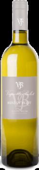 Best of Belot Blanc