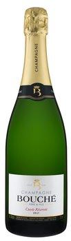 Cuvée Réservée Brut 750 ml