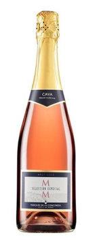 Cava M&M Rosé