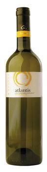 Atlantis 2015