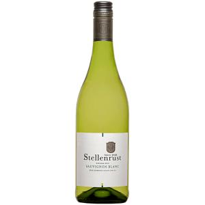Stellenrust Sauvignon Blanc 2016