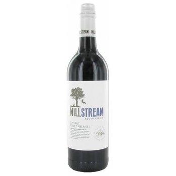 Millstream 2015