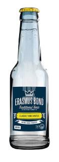 Erasmus Bond Classic