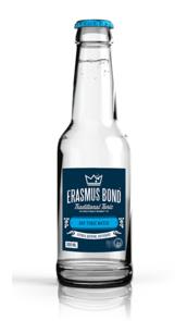 Erasmus Bond Dry