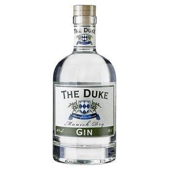 The Duke Bio Gin