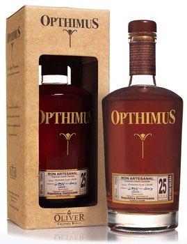 Opthiumus 25Y