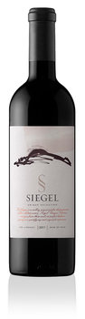 Siegel Unique Selection Limited Edition 2012