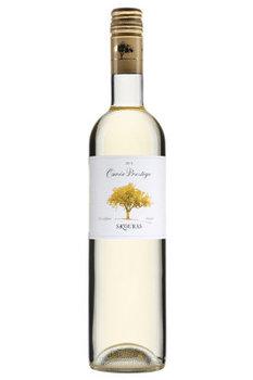 Skouras Cuvée prestige White 2016