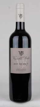 Vignoble Belot 'Best of Belot' 2014