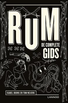 Rum - de complete gids