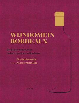 Wijndomein Bordeaux