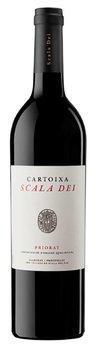 Scala Dei Cartoixa 2012