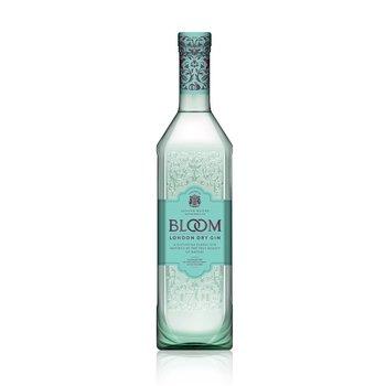 Bloom Gin