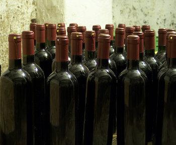 Ontdekkingspakket rode wijn 2018