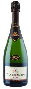 Veuve de Vernay - Wines Unlimited
