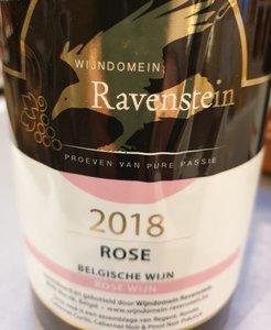 Ravenstein Rose - Wines Unlimited