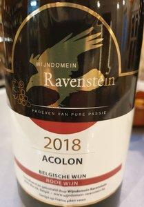 Ravenstein Acolon - WInes Unlimited