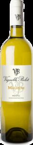 Vignoble Belot 'malirom' - Wines Unlimited