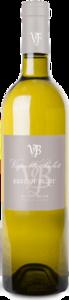 Best of Belot Blanc - Wines Unlimited