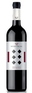 Vega Real 'Roble' - WInes Unlimited