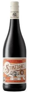 Stonedance shiraz - WInes Unlimited