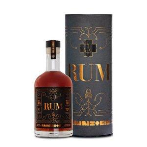 Rammstein Rum - Wines Unlimited