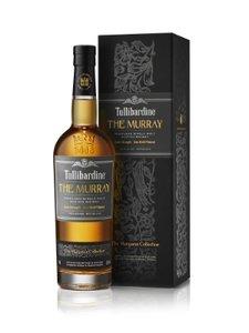 Tullibardine 'The Murray' 2007 - Wines Unlimited