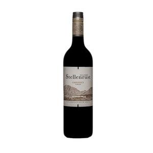 Stellenrust 'Simplicity' - Cabernet Sauvignon/Merlot/Shiraz