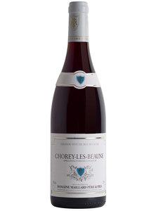 Domaine Maillard Père et Fils Chorey-Les-Beaune /Pinot Noir