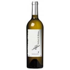 Abélard & Héloïse - Wines Unlimited