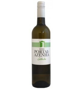 Portal d'Azenha Colheita Branco - Wines Unlimited