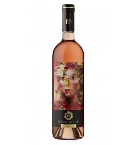 Regno Recas - Wines Unlimited