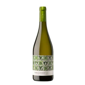 anima de Raimat Bianco - Wines Unlimited