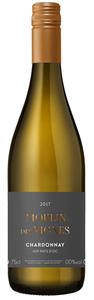 Moulin des Vignes - Wines Unlimited