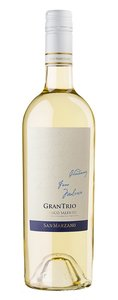 Gran Trio Bianco - Wines Unlimited