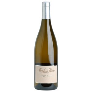 Jeff Carrel 'Morillon Blanc' - Wines Unlimited