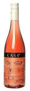 Care Solidarity - Wines Unlimited
