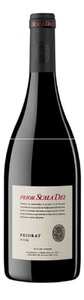 Scala Dei 'Prior' - Wines Unlimited