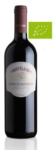 Mont'Albano - Wines Unlimited