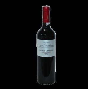 Skouras 'Saint-George' - Wines Unlimited