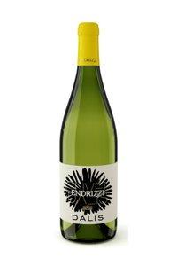 Endrizzi Cuvee Dalis -Wines Unlimited